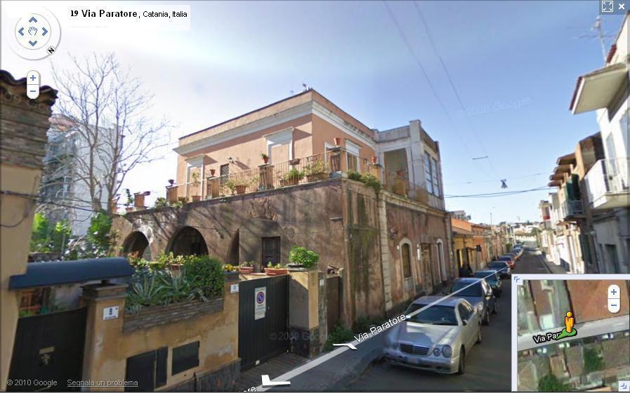 Lavorare Da Casa Piacenza